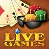 Покер иконка