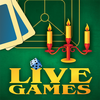 Preference LiveGames - free online card game Zeichen