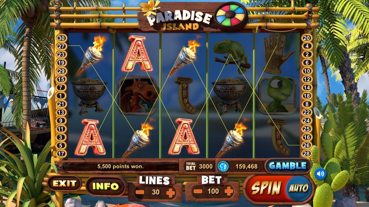 Online casino usa jährliche defizit