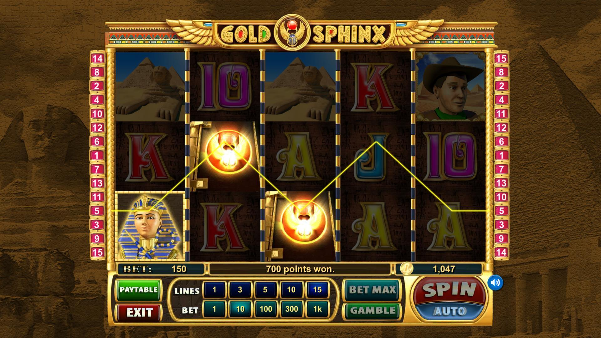 игровые автоматы играть с минимальным депозитом 50 рублей