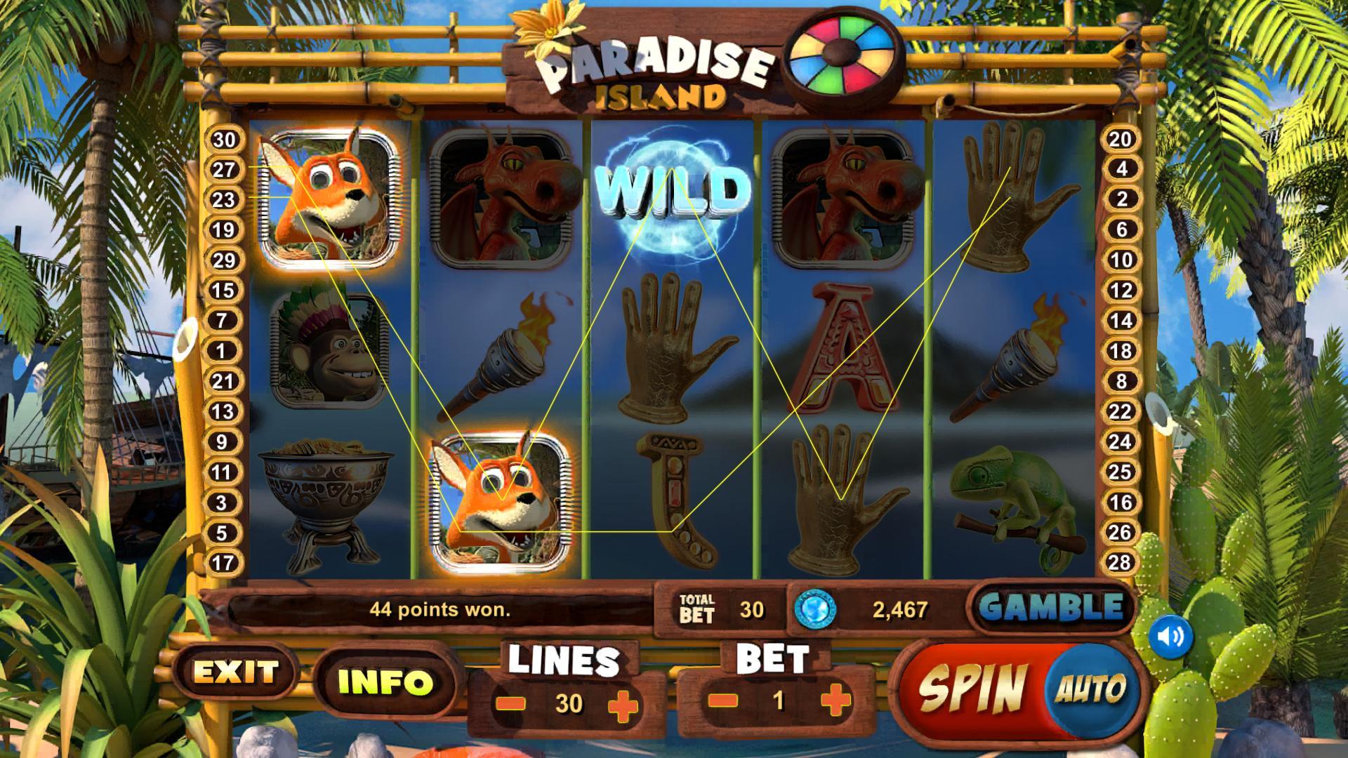 Игровые автоматы качать бесплатно онлайнi online free roulette casino