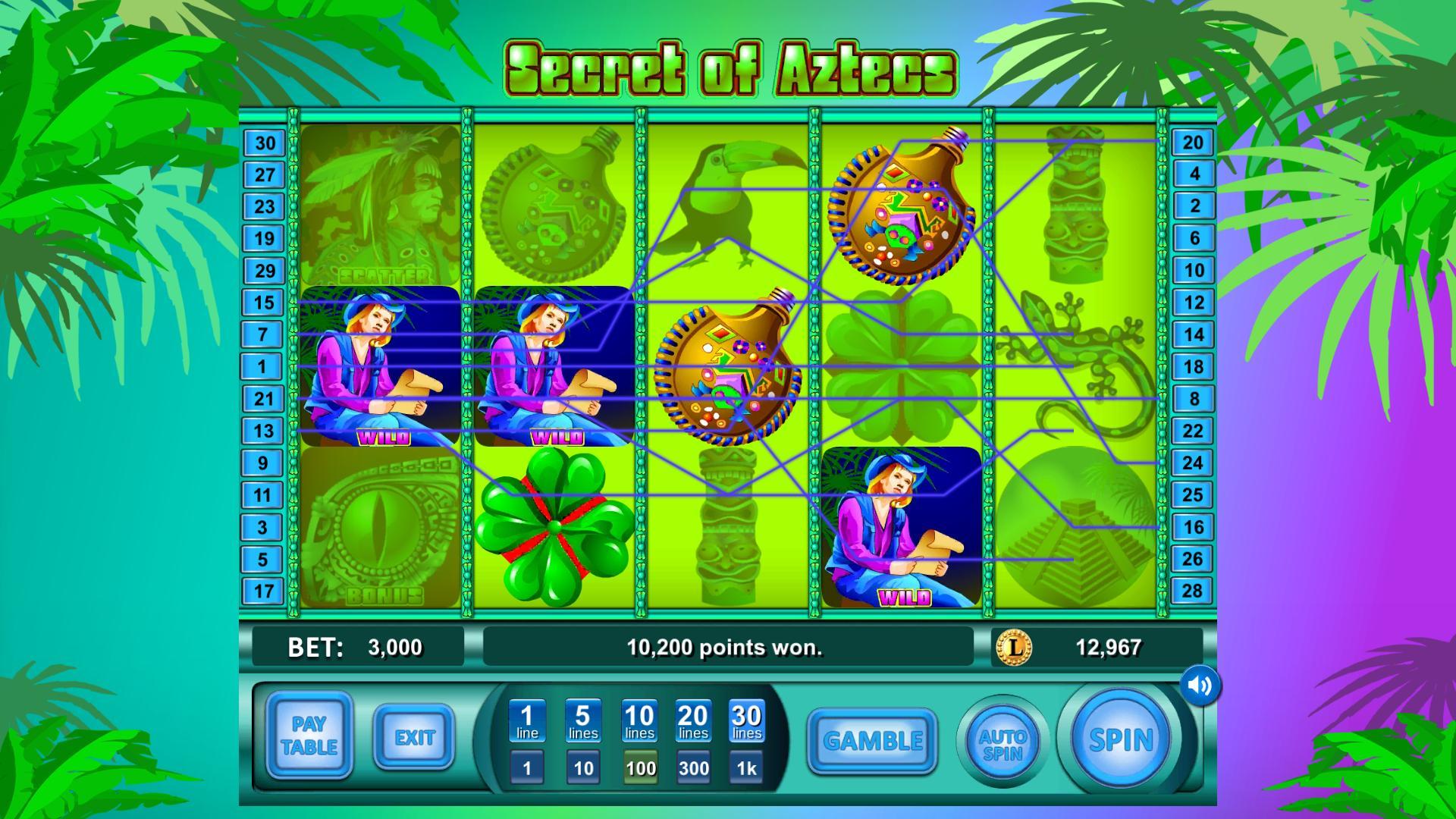 Скачать игровой автомат золото клеопатры