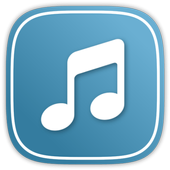 VKM Audio Manager icon