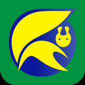 Мой Лангепас icon