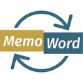 Flashcard maker for new words to learn. Word coach