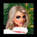 Chat Rooms, Virtual World - Galaxy