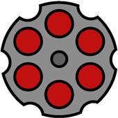 Коды для Red dead redemption 2 icon