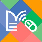 Московская Электронная Школа иконка