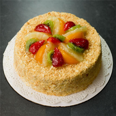 Торт Наполеон icon