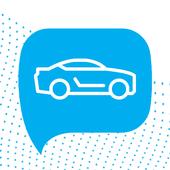 DELTA Авто icon
