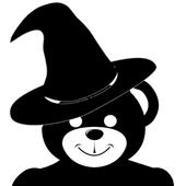 Magic Bear icon