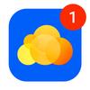 Cloud: Online Fotos-Speicher. Mehr Speicherplatz! Zeichen