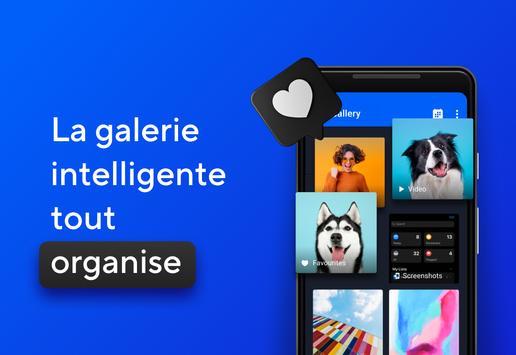Cloud: Stockage & dossier pour vos photos en ligne capture d'écran 2