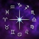 Horoscopes – Daily Zodiac Horoscope & Astrology APK Android