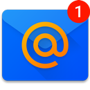 Mail.ru - Email App APK