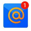 フリー電子メールアプリ日本 by Mail.Ru アイコン