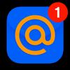 Mail.ru – Messagerie Gmail, Orange, Yahoo&Hotmail icône