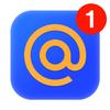 Почта Mail.ru иконка