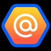 Портал Mail.ru – почта, погода и новости под рукой 아이콘