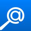 Поиск Mail.ru – Удобный Поиск в Интернете 아이콘