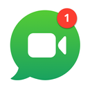 free video calls and chat APK Android