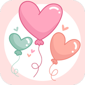 Love in the Air icon