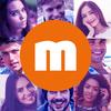 مامبا - للتعارف عبر أيقونة