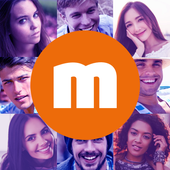 Mamba - Online Dating: Chat, Date and Make Friends v3.141.3 (VIP) (Unlocked) (26.5 MB)