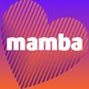 Mamba أيقونة