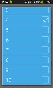 XtremeXO(tic tac toe) screenshot 5