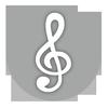 ikon NoteTeacher