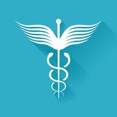 Справочник врача icon
