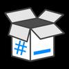 Icona BusyBox