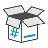 BusyBox icono