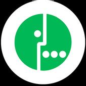 «МегаФон» Личный кабинет иконка