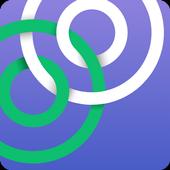 eMotion иконка