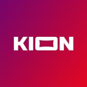 KION иконка