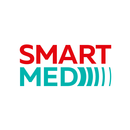 SmartMed врачи онлайн APK