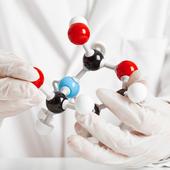 Органическая химия. Теория icon