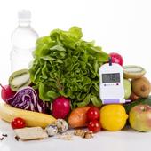 Диета при диабете. Советы icon