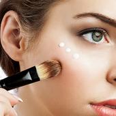Как наносить макияж. Советы icon