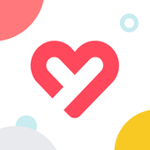 MyLove - Dating & Meeting icon