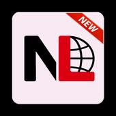 NovLine05 - Личный кабинет icon