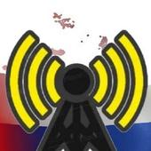 Радио-НОД иконка