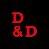 D&D Names Generator icon