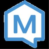 ikon MajorDroid