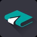 Smart Reading: саммари нон-фикшн книг с аудио