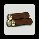 Timber Calculator APK