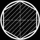Diameter of the workpiece APK