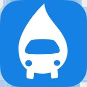 Freewash icon